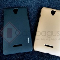 [Free SG] Yius Luxury Hard Case - Coolpad Sky E501 Hardcase