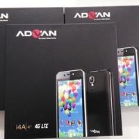 Handphone Advan Vandroid I4A 4G LTE