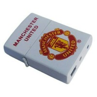 Jual Korek Elektrik Zippo re-Charge (USB Lighter) Murah