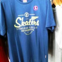 harga Kaos Skaters Original / Kaos Skaters / Kaos Distro Tokopedia.com