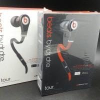 harga earphone beats by dr dre tour / headset murah original Tokopedia.com