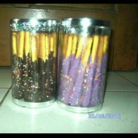 coklat stick breadtalk