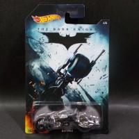 harga HW WALLMART BATMAN BAT POD Tokopedia.com