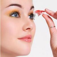 Jual Double Eyelid Clipper Maker - Alat Penjepit Pembentuk Lipatan Mata Murah