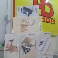 harga Oppo Neo 7 Tokopedia.com