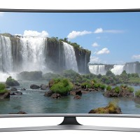 harga SAMSUNG Smart TV Curved 40