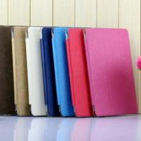 Trans Cover / Smart Cover Asus FonePad 7 Fe170cg