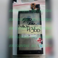 Touchscreen Mito A360