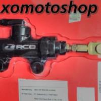 Master Rem Belakang / Rear Brake Pump Racing Boy