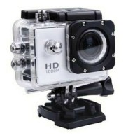 action camera kogan sport 1080P - 12MP original kamera 12MP LT version