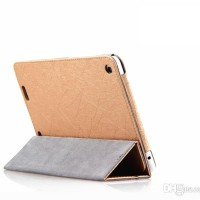 harga XIAOMI MIPAD 2, MI PAD, FLIP COVER LEATHER CASE SOFT SMART COVER Tokopedia.com