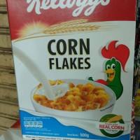 harga Corn Flakes - 500gr Tokopedia.com