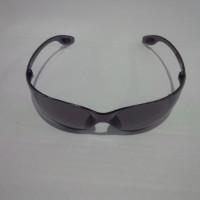 harga Kacamata las sport warna, Modern & classic design, Tokopedia.com