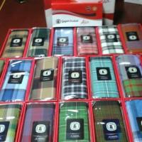 harga Sarung Gajah Duduk - Asia Tokopedia.com