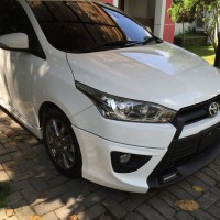 Paint Protection Nano Ceramic Coating 3 Layer Sealant Usa (Small Car)