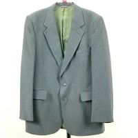 Jas Lengan Panjang Pria Komplit / Atasan & Celana Panjang /Merk Levi