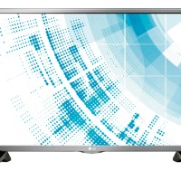 harga LG LED Digital TV 32