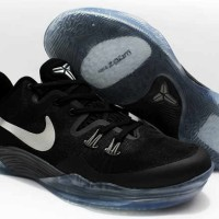 Sepatu Nike Original \ Sepatu Nike AIR Premium \ Sepatu Import