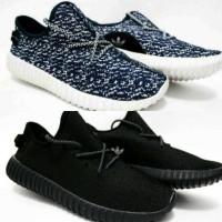 Sepatu Adidas Gazelle \Sepatu Adidas Original \ Sepatu Adidas Premium