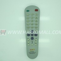 Harga remote universal tv china wd | antitipu.com