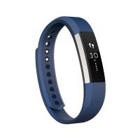 Fitbit Alta - Blue (Size L & S)
