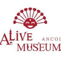 Tiket Masuk Alive Museum WEEKEND Ancol Beach City Mall