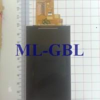 LCD SONY C1904 / C1905 / C2004 / C2005 / XPERIA M