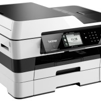 Printer Multifungsi Brother MFC-J3720 Ink Benefit