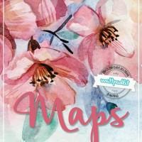 harga Maps- Radin Azkia Tokopedia.com