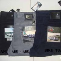 Celana Jeans Big Size | Celana Jeans Besar | Celana Jeans Wanita Ori
