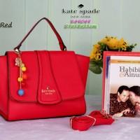 tas wanita Kate Spade 149049#vkb