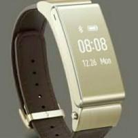 Jual Huawei Talkband B2 Gold Edition Murah