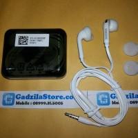 Headset Handsfree Samsung Galaxy S7 ORIGINAL | Earphone S6 Note 5 ORI