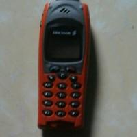 harga Ericsson Hiu R310 Muluuus Tokopedia.com