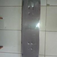 harga Skateboard Maple Fullset Untuk Dewasa Tokopedia.com