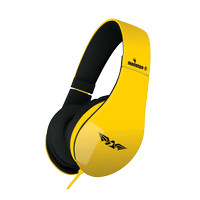 harga Headset Gaming ARMAGGEDDON MOLOTOV-3 Tokopedia.com