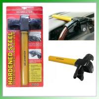 Kenmaster Kunci Stir 6519 | Kunci Setir Mobil Kenmaster 6519