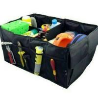 harga car box mobil car organizer bagasi mobil Tokopedia.com