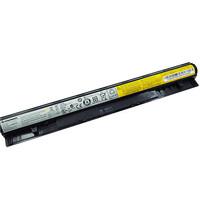 harga Baterai Lenovo Ideapad E40-70 G40-30 G40-70 G50-30 E40-30 Z40-75 Z50 Tokopedia.com