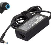 Adaptor Charger HP242 Hp14, hp 14 Hp Envy 14, Hp Pavilion 15 19v 3.3a