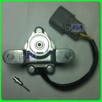 Speed Sensor Maestro Honda Accord 90-94