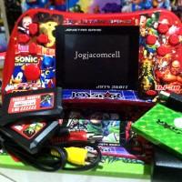 Game PSD DJ-30 36 Bit Portable PSP Games