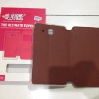 Flip Cover UME Samsung Tab A 7