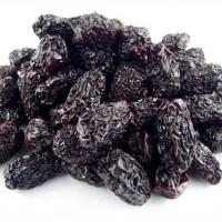WuZao/Oco/Black dates 100gr
