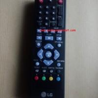 Remot/Remote Bluray-BD LG AKB73615801 Ori/Original