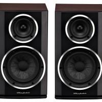 Wharfedale Diamond 122 speaker HOT!! 1 pair