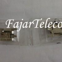 konektor charger sony xperia m C1905