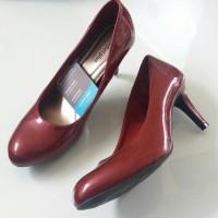 Original sepatu DEXFLEX COMFORT