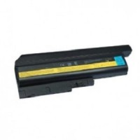 Baterai Lenovo thinkPad R61 R61e R61i T500 T61 T61P R500 W500 R60 R60e
