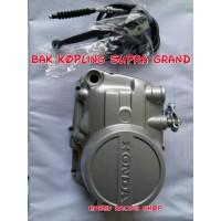 harga bak kopling  manual supra grand Tokopedia.com